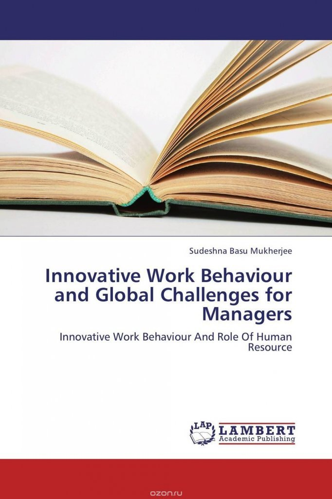 contingent knowledge worker challenges
