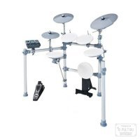 KAT PERCUSSION KT2P-EU/UK
