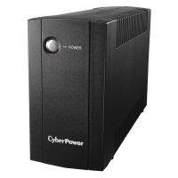 CyberPower UT650EI
