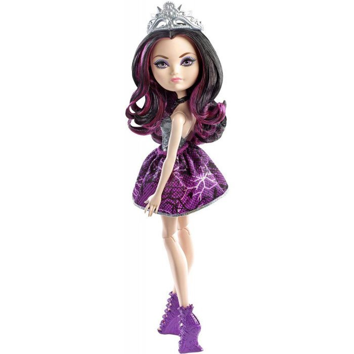 Ever After High  YouTube