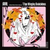 Air THE VIRGIN SUICIDES (180 Gram/Remastered)