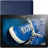 Lenovo TAB 2 X30 16Gb LTE Midnight Blue