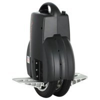 Airwheel Q3 260 WH Black (AW Q3-260WH-BLACK)