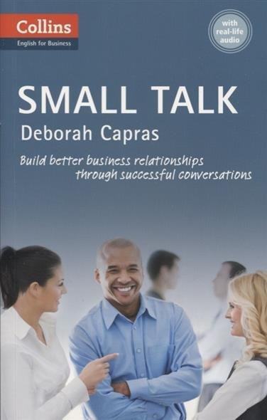 teaching conversation and negotiation skills