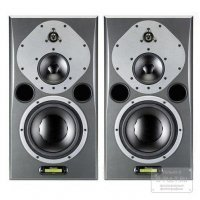 Dynaudio AIR20 D