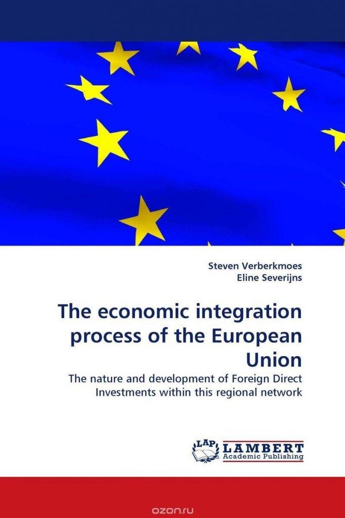 integration corruption and economy