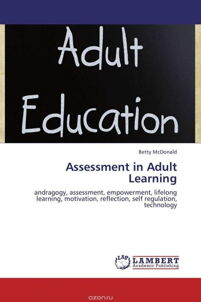 assessment 01