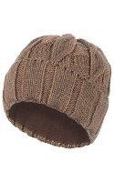 Marhatter Полушерстяная шапка
