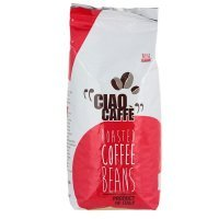 CiaoCaffe Rosso Classic 1кг.