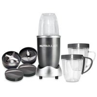 NutriBullet (NB-101B)