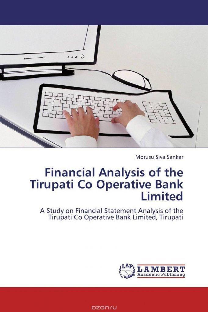 the co operative bank imc