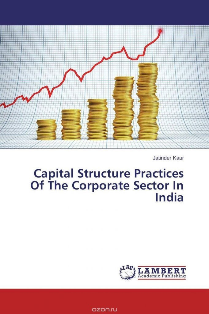 role of capital market in indian economy