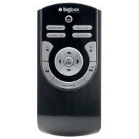 BigBen PS3REMOTE