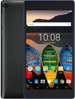 Lenovo TAB 3 730X 16GB LTE Black
