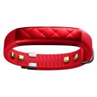 Jawbone UP3 Red (JL04-0202ACE-EM)