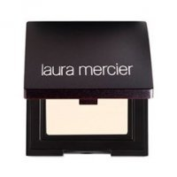 Laura Mercier Matte Eye Colour Vanilla Nuts (Цвет Vanilla Nuts variant_hex_name FEEEDD)