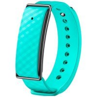 Honor Color Band A1 Blue (AW600)