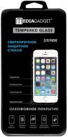 MediaGadget для Apple iPhone 6/6s Plus TG027