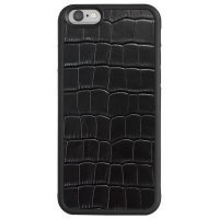 Glueskin для iPhone 6 Plus Classic Croco (6p-38С)