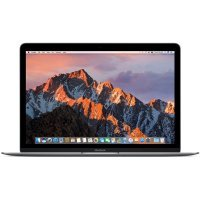 Apple MacBook 12 Core i7 1,4/16/256 SSD SG