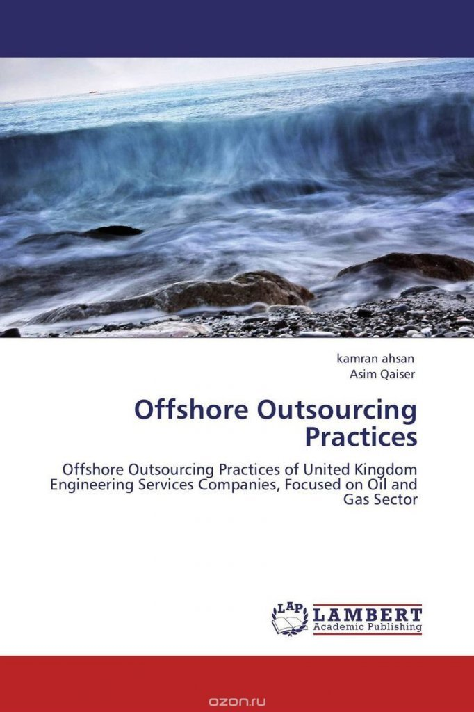 best practices offshoring outsourcing Three tips for effectively outsourcing project management now that you know what contractor qualities and software capabilities can help you when outsourcing pm, let's review a few best practices that should govern this endeavor.