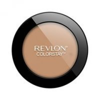 Revlon Colorstay Pressed Powder 840 (Цвет 840 Medium  variant_hex_name E6A97C)